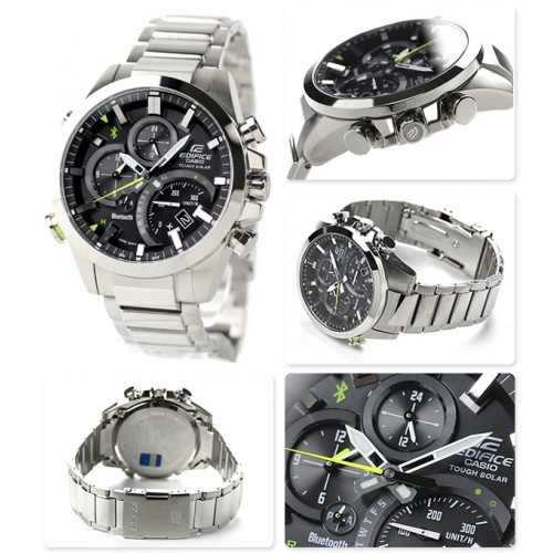 Casio-Edifice-EQB-500D-1AER-Test-Avis