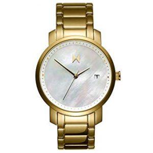 MVMT-Watches-Montre-Femme-Test-Avis