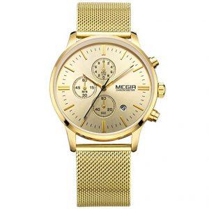 Megir-Fashion-homme-montre-chronographe-analogique-Test-Avis