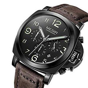 Megir-Montre-chronographe-Megir-Hodinky-Test-Avis