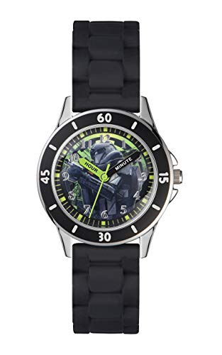 Montre-Enfant-Star-Wars-ROG3038-Test-Avis