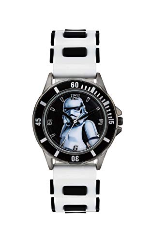 Montre-Enfant -Star-Wars -STM3518-Test-Avis