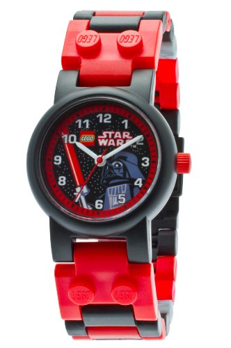 Montre-Lego-Star-Wars-Darth-Vader-Test-Avis