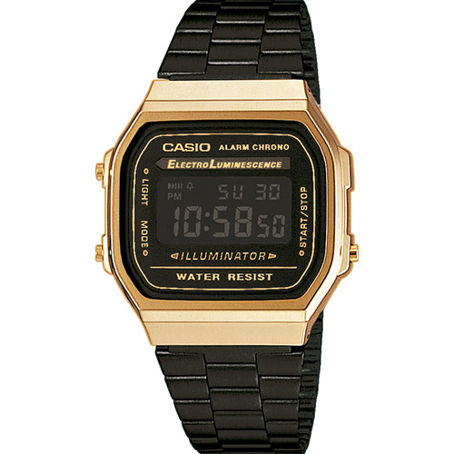 Montre-Mixte-Casio-A168WEGB-1BEF-Test-Avis