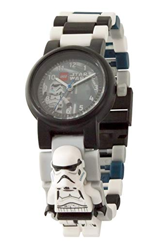 Montre-figurine-Stormtrooper-LEGO-Star-Wars-Test-Avis