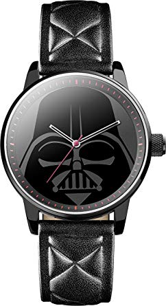 Star-Wars-STAR298-Montre-Homme-Test-Avis