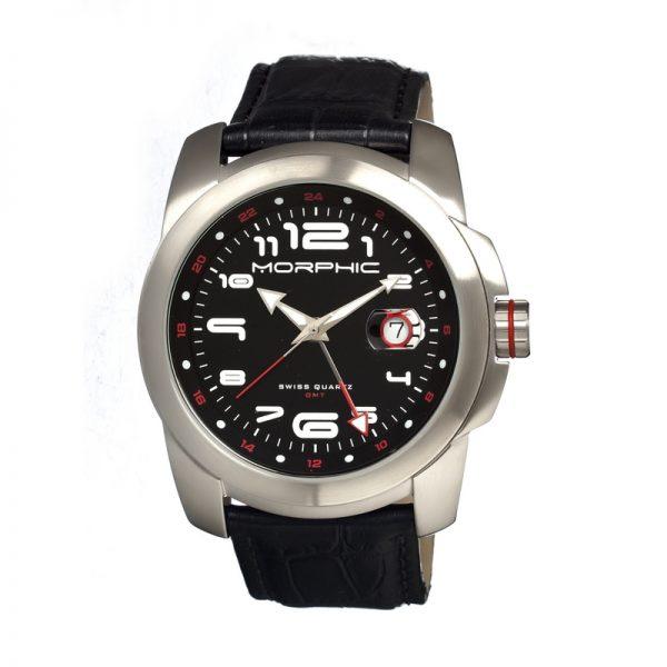 Test-Avis-meilleures-montres-Morphic