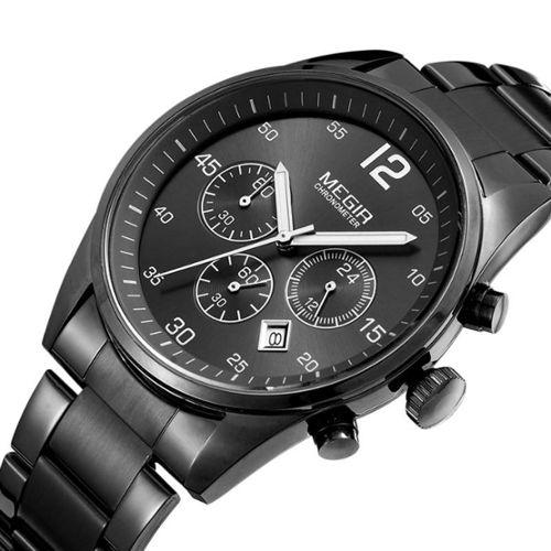 Test-avis-meilleures-montres-Megir