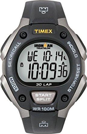 Timex-Ironman-T5E901SU-Test-Avis