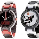 comparatif-meilleures-montres-Lego-Star-Wars