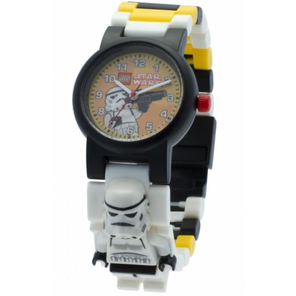 montre-LEGO-Star-Wars-Stormtrooper-mini-figurine-lien-Test-Avis