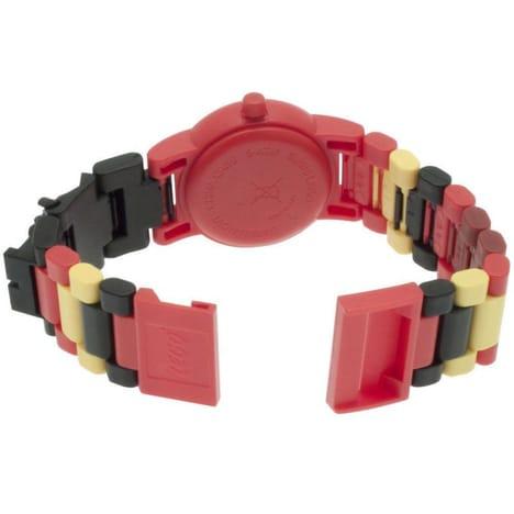 montre-Lego-Ninjago-Test-Avis