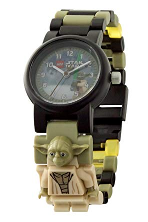 montre-figurine-Yoda-LEGO-Star-Wars-Test-Avis
