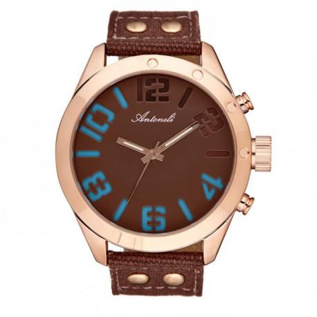 montre quartz