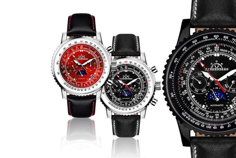 marque suisse montre