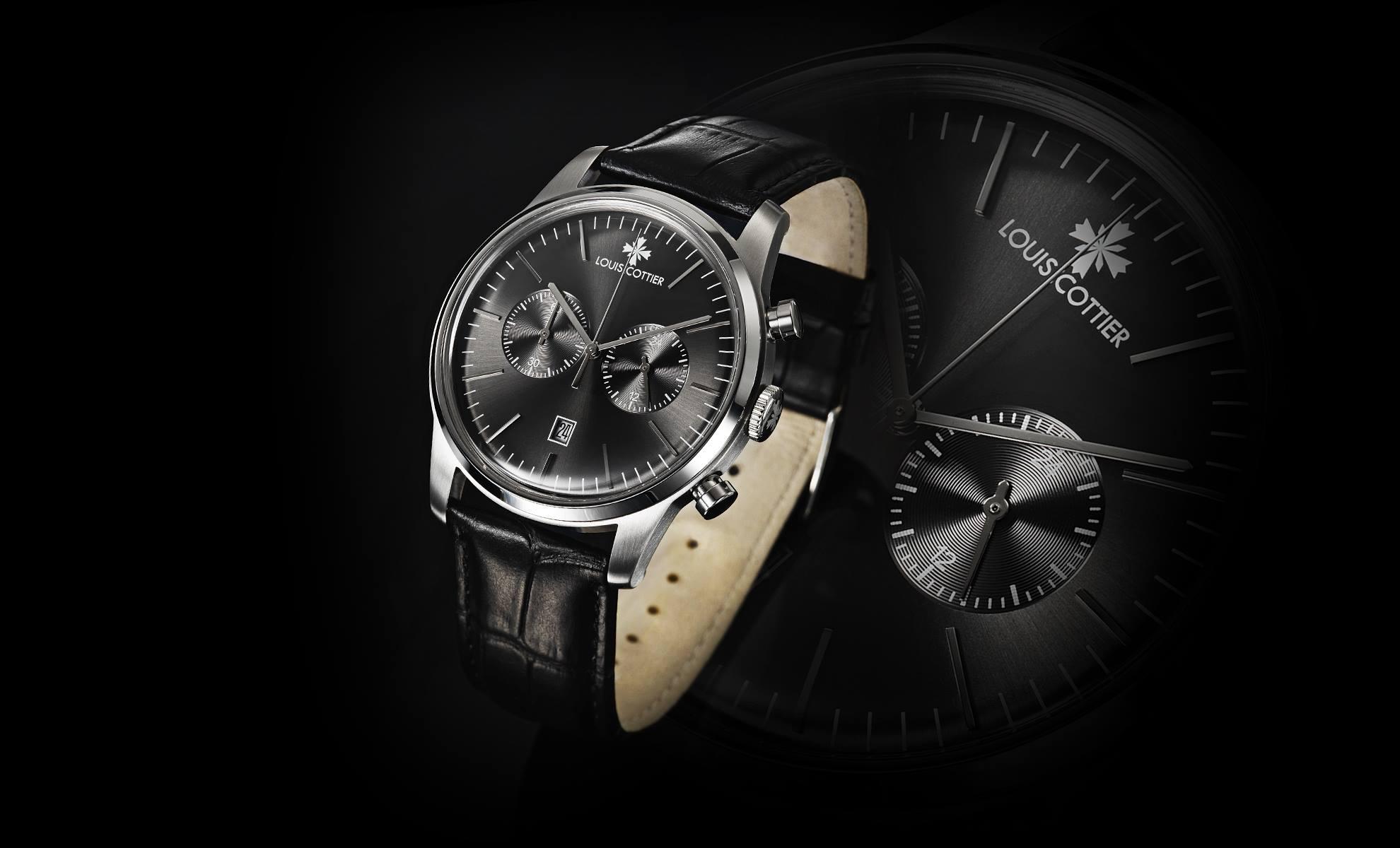 belle montre pas cher