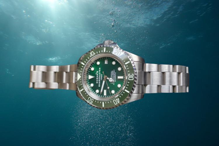 oceanx sharkmaster 1000
